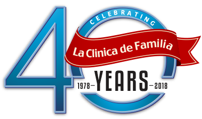 lcdf-40-years
