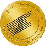 joint_commission