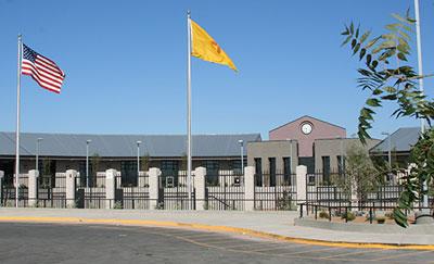 lcdf-chaparral-high-school