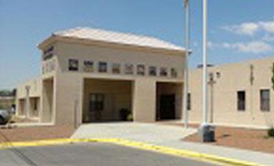 lcdf-rio-grande-institute