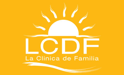 lcdf-yellow-logo