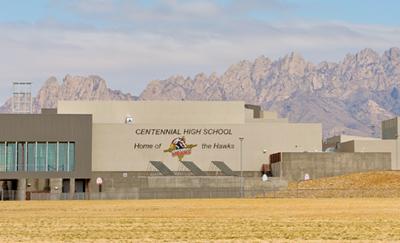 centennial-high-school-base