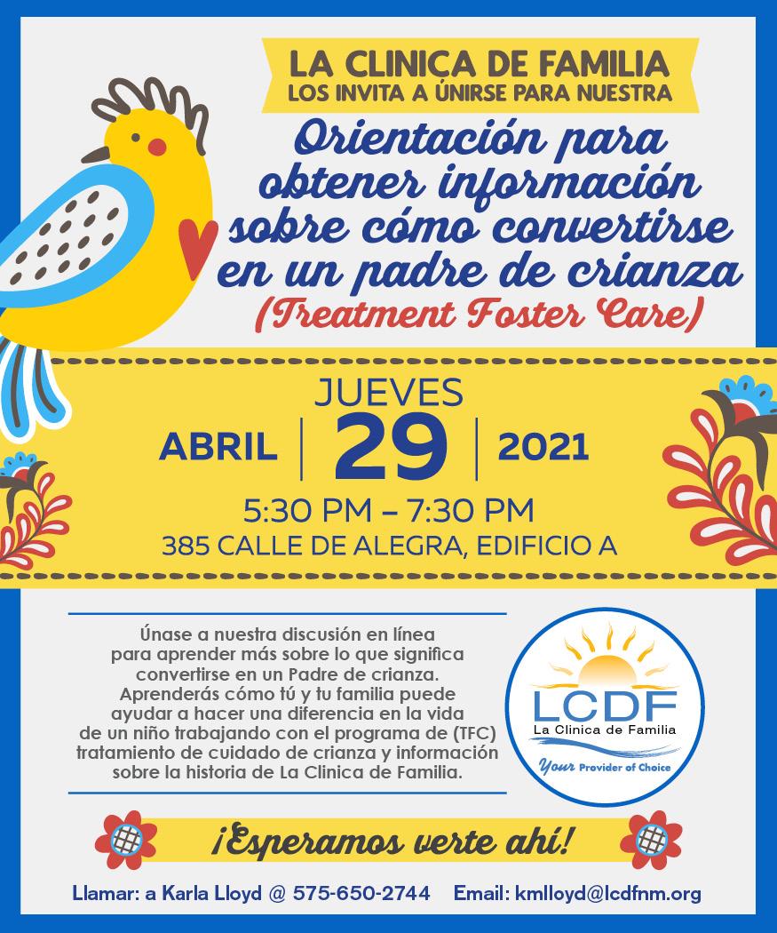 lcdf-tfc-fb-april-2021-spanish